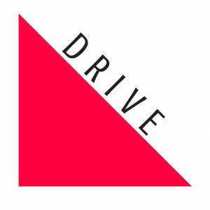 icon for DRIVE app